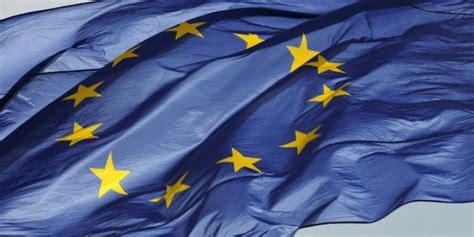 ministero interno consulta la tua pratica la cittadinanza europea sostituisce quella nazionale