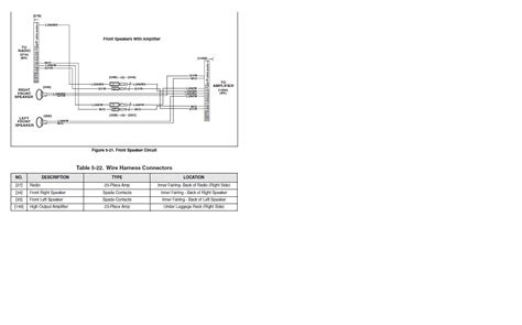 93 ford f150 stereo wiring diagram get free image about