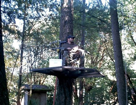 hunting tree house plans beautiful hunting tree house plans new home plans design