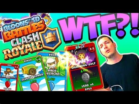 bloons td battles apk grab medallions by bloons td battle hack caseys thoughts