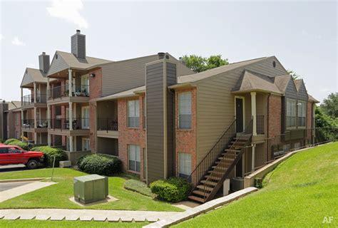 3 bedroom apartments waco tx woodhollow luxury apartments waco tx apartment finder