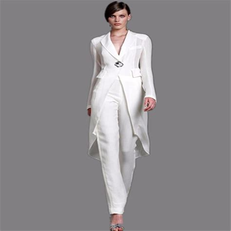 plus size dressy pant suits for weddings aliexpress com buy 2016 plus size mother of the bride