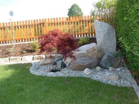 Der Perfekte Garten by Gartengestaltungen