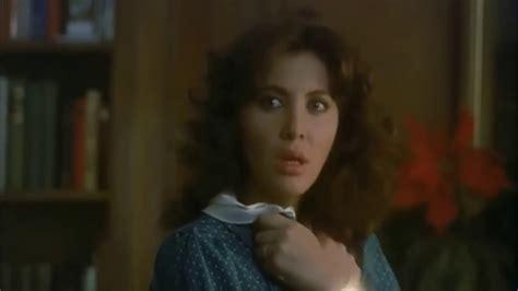 la mujer del juez 1984 spanish film info youtube