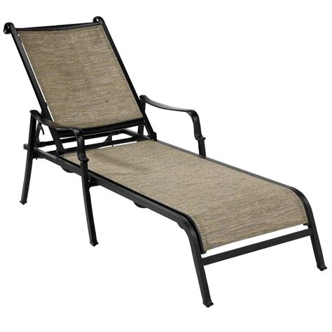 Adjustable Patio Chairs Adjustable Patio Chairs Home Design Ideas And Pictures