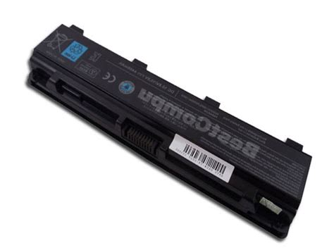 new battery for toshiba satellite c850 c855d c855 s5206 c855 s5214 pa5024u 1brs ebay