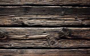 aged barn wood u interesting reclaimed wood planks bay area barn wood