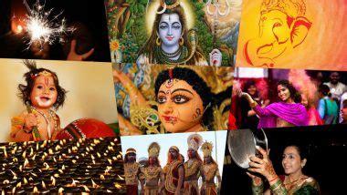 calendar        list  hindu festivals holidays fasts