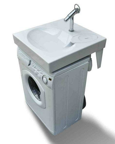 washing machine sink washing machine washing machine sink
