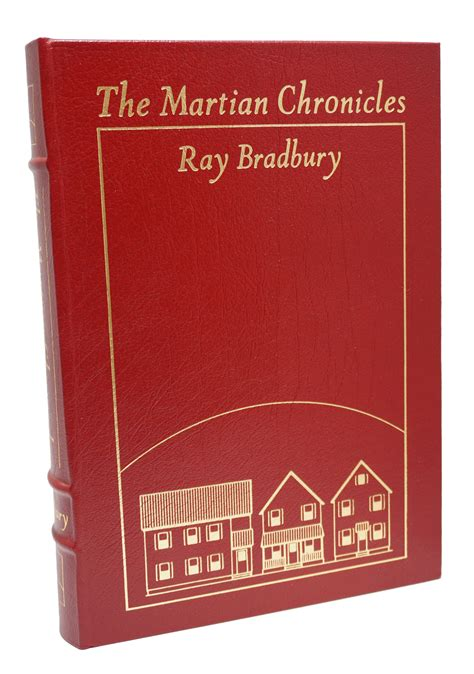 the martian chronicles flamingo the martian chronicles by ray bradbury 1989