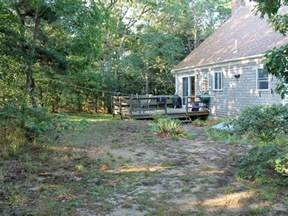 Small Backyard Ideas Before After 15 Before And After Backyard Makeovers Landscaping Ideas And Hardscape Design Hgtv