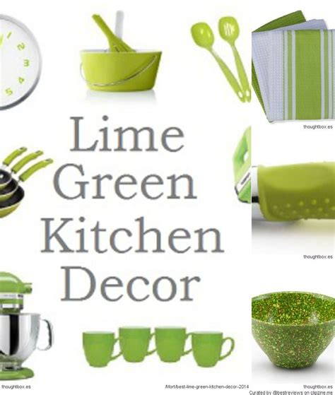 lime green kitchen summer colour schemes and home trends 38 best coastal decor in lime green colors and palette