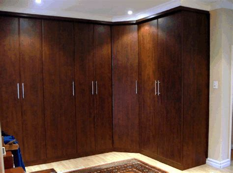 Built In Cupboards Built In Cupboards Designs Bedroom Interior4you