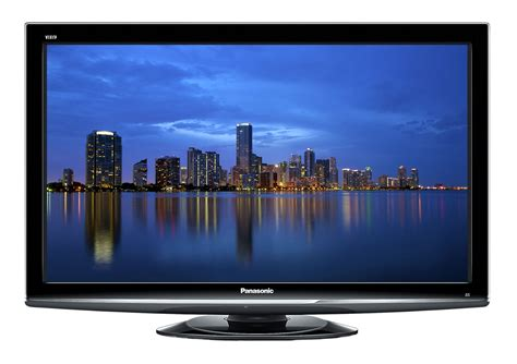 Tv Led Panasonic C305 tv repair dudley uk tv repair