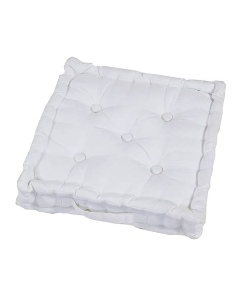 white floor cushion white floor cushion gurus floor