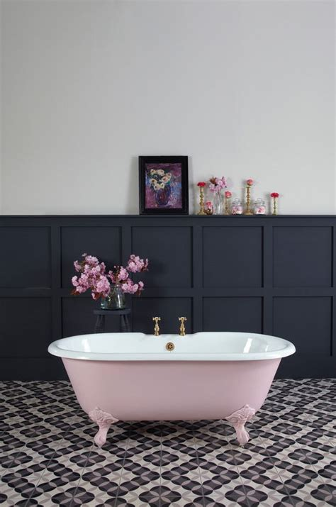 how to refinish your bathtub how to refinish your bathtub renovation quotes