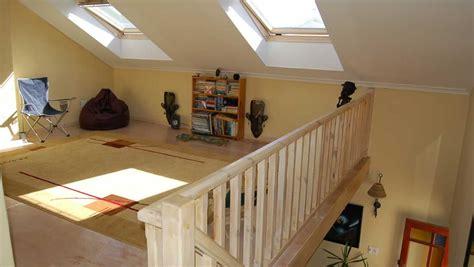 mezzanine floors loft conversion by lofts and ladders cape town mezzanine pinterest
