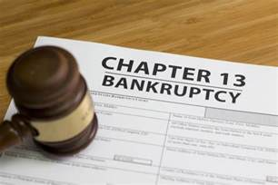 home loan after chapter 7 discharge chapter 13 discharge process what you need to
