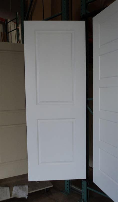 Home Depot Interior Doors Prehung pin by laura peters on basement amp playroom pinterest