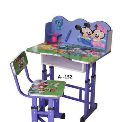 Meja Belajar Kanak Kanak meja tulis kanak kanak on carousell