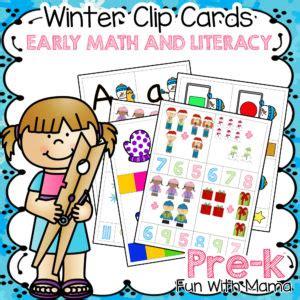 snowman dress up busy bag fun with mama printable winter paper dolls dress up busy bag fun with mama