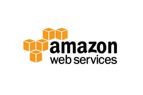 Web Services Logo Aws Partner Image