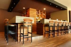 Kitchen Cabinet Financing restaurant bar robert f murray amp co cpas pc