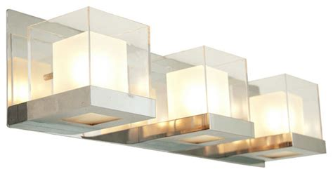 modern bathroom vanity light fixtures narvik bath bar by dvi lighting modern bathroom vanity