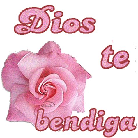 imagenes rosas con frases cristianas im 225 genes gifs con frases cristianas para motivar gifs de