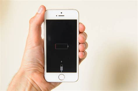 charge your phone new system lets you charge your phone using wi fi instead