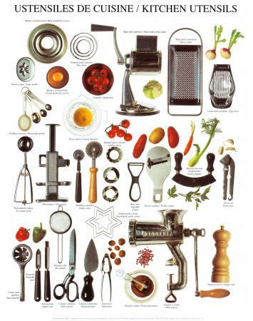 kitchen tools and equipment essential kitchen tools and equipment