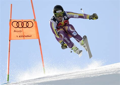 Gymnastics by In Alpine Skiing Asian Nations Face Long Run To Become
