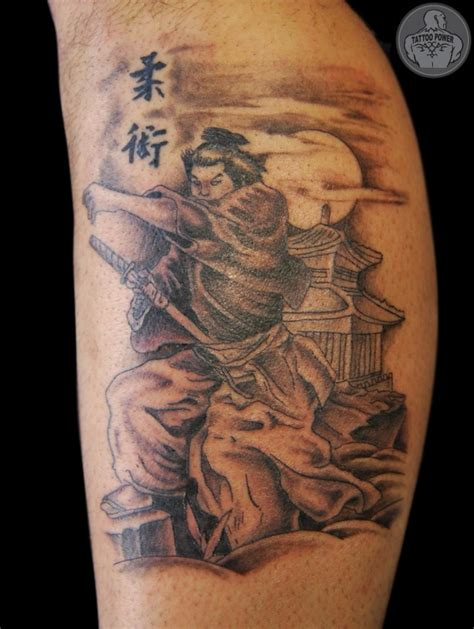 asian art tattoo designs tattoos and japanese designs and their meaning