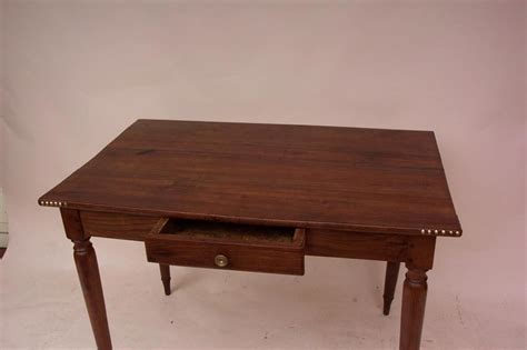 farm table for sale 19th century country farm walnut table for sale