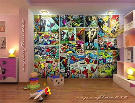 marvel heroes bedroom ideas awesomeness bedroom ideas pinterest kid marvel