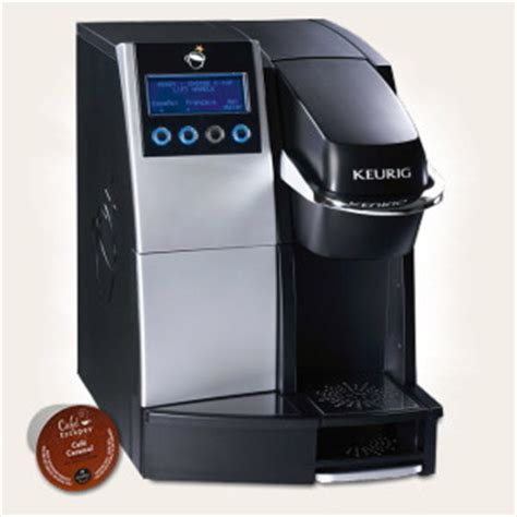 Office Keurig Keurig Commercial Coffee Brewers American Coffee Services