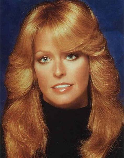 updated farrah fawcett hairstyle updated farrah haircut updated farrah fawcett hairstyle