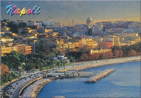 Napoli Che Passione Home Facebook