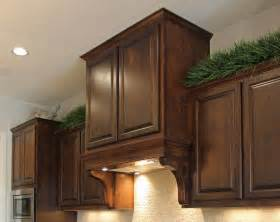 Kitchen Cabinet Hoods Vent Georgian Burrows Cabinets Central Builder Direct Custom Cabinets