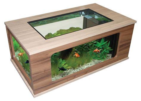 Tisch Mit Aquarium by Aquatlantis Aquatable 130 Aquariumtisch Aquarium