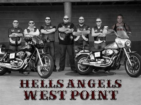 reality notus motorcycle club books hells member mourned by fellow bikers and friends