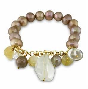 gemstone jewelry design ideas images photos