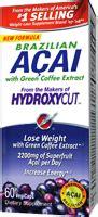 Acai Hydroxycut Detox by O 249 Acheter Hydroxycut Acai En Hydroxycut Acai