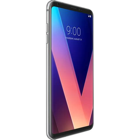 Kulkas Lg Here 4u how to fix lg v30 bluetooth issues technobezz