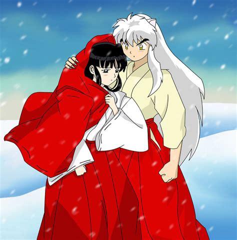 anime image inuyasha anime photo 33212062 fanpop