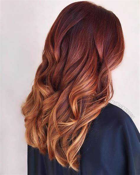 copper brown hair on pinterest color melting hair blonde hair exte 25 best ideas about copper ombre on pinterest ginger