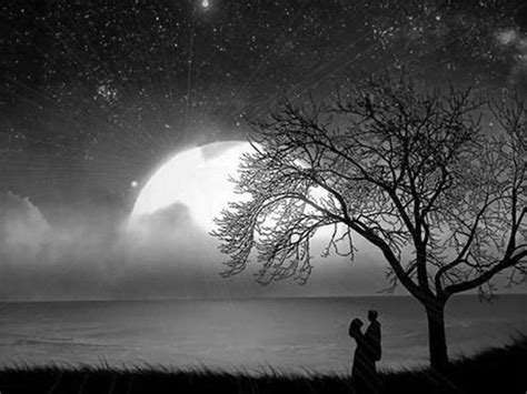 wallpaper hd black and white love lovers image wallpapers wallpaper cave