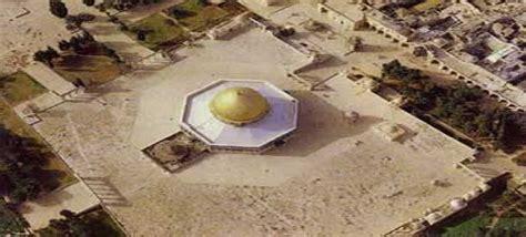 consolato israeliano roma viaggio in palestina 1