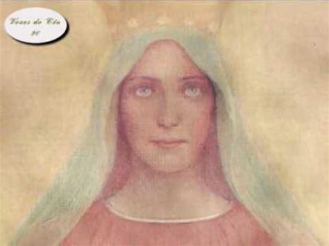 Madonna Ghiaie Di Bonate by Apparizioni Della Famiglia Ghiaie Di Bonate