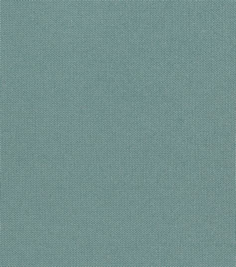 coastal fabrics for upholstery home decor upholstery fabric crypton motown coastal jo ann